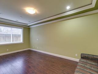 Photo 10: 7490 NO. 4 Road in Richmond: McLennan House for sale : MLS®# R2425068