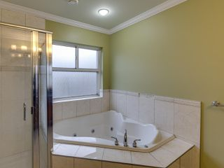 Photo 11: 7490 NO. 4 Road in Richmond: McLennan House for sale : MLS®# R2425068