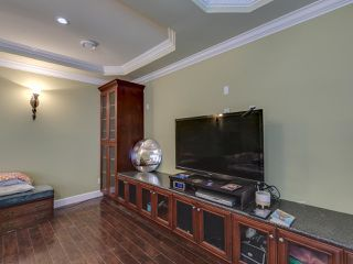 Photo 12: 7490 NO. 4 Road in Richmond: McLennan House for sale : MLS®# R2425068