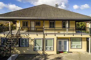 Photo 19: 7490 NO. 4 Road in Richmond: McLennan House for sale : MLS®# R2425068