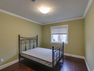 Photo 13: 7490 NO. 4 Road in Richmond: McLennan House for sale : MLS®# R2425068