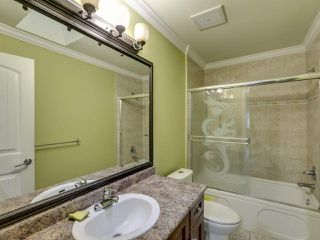 Photo 15: 7490 NO. 4 Road in Richmond: McLennan House for sale : MLS®# R2425068