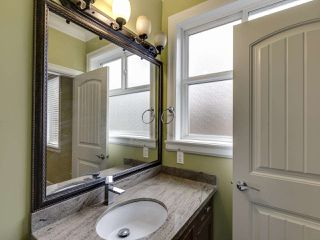 Photo 14: 7490 NO. 4 Road in Richmond: McLennan House for sale : MLS®# R2425068