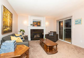 Photo 6: 36074 MARSHALL Road in Abbotsford: Abbotsford East House for sale : MLS®# R2427354