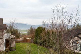 Photo 19: 36074 MARSHALL Road in Abbotsford: Abbotsford East House for sale : MLS®# R2427354