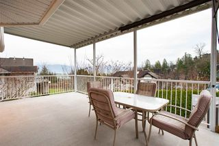 Photo 18: 36074 MARSHALL Road in Abbotsford: Abbotsford East House for sale : MLS®# R2427354