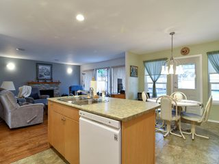 Photo 3: 2714 Eden St in CAMPBELL RIVER: CR Willow Point House for sale (Campbell River)  : MLS®# 831635