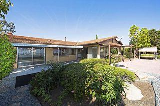 Photo 23: LA JOLLA House for rent : 4 bedrooms : 1719 Alta La Jolla Drive