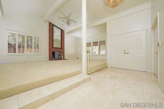 Photo 4: LA JOLLA House for rent : 4 bedrooms : 1719 Alta La Jolla Drive