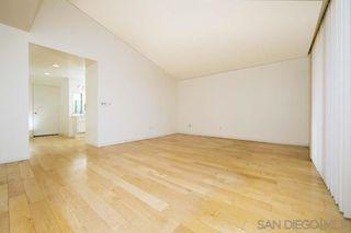 Photo 12: LA JOLLA House for rent : 4 bedrooms : 1719 Alta La Jolla Drive