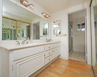 Photo 14: LA JOLLA House for rent : 4 bedrooms : 1719 Alta La Jolla Drive