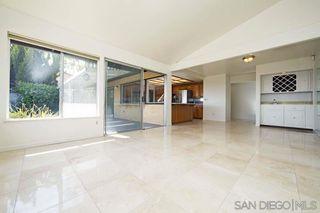 Photo 10: LA JOLLA House for rent : 4 bedrooms : 1719 Alta La Jolla Drive