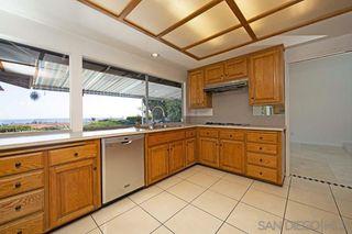Photo 7: LA JOLLA House for rent : 4 bedrooms : 1719 Alta La Jolla Drive