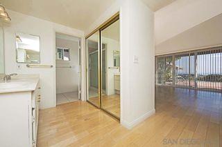 Photo 13: LA JOLLA House for rent : 4 bedrooms : 1719 Alta La Jolla Drive