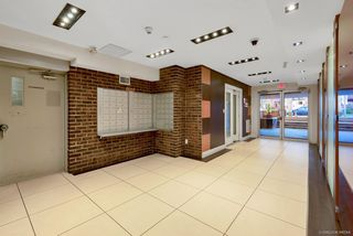 Photo 2: 220 9233 FERNDALE Road in Richmond: McLennan North Condo for sale : MLS®# R2433260