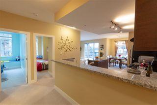 Photo 9: 220 9233 FERNDALE Road in Richmond: McLennan North Condo for sale : MLS®# R2433260