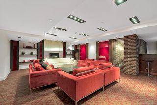 Photo 3: 220 9233 FERNDALE Road in Richmond: McLennan North Condo for sale : MLS®# R2433260