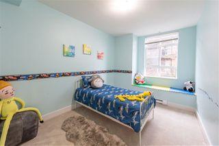 Photo 14: 220 9233 FERNDALE Road in Richmond: McLennan North Condo for sale : MLS®# R2433260
