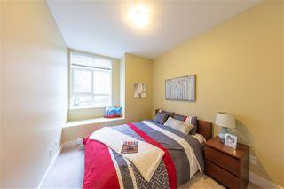 Photo 13: 220 9233 FERNDALE Road in Richmond: McLennan North Condo for sale : MLS®# R2433260