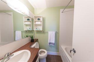 Photo 12: 220 9233 FERNDALE Road in Richmond: McLennan North Condo for sale : MLS®# R2433260