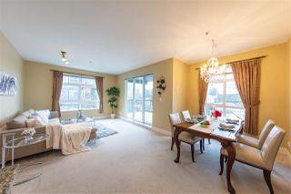 Photo 6: 220 9233 FERNDALE Road in Richmond: McLennan North Condo for sale : MLS®# R2433260