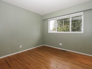 Photo 14: 1304 FOSTER Avenue in Coquitlam: Central Coquitlam House for sale : MLS®# R2433581