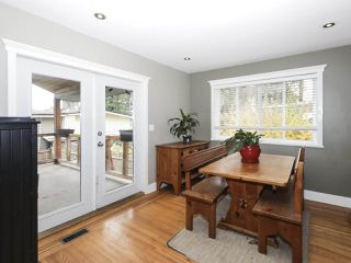 Photo 7: 1304 FOSTER Avenue in Coquitlam: Central Coquitlam House for sale : MLS®# R2433581