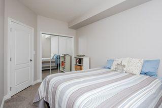 Photo 18: 203 10116 80 Ave in Edmonton: Zone 17 Condo for sale : MLS®# E4188601