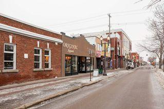 Photo 31: 203 10116 80 Ave in Edmonton: Zone 17 Condo for sale : MLS®# E4188601