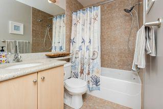 Photo 19: 203 10116 80 Ave in Edmonton: Zone 17 Condo for sale : MLS®# E4188601