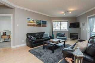 Photo 7: 203 10116 80 Ave in Edmonton: Zone 17 Condo for sale : MLS®# E4188601