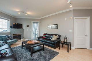 Photo 8: 203 10116 80 Ave in Edmonton: Zone 17 Condo for sale : MLS®# E4188601