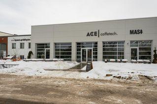 Photo 27: 203 10116 80 Ave in Edmonton: Zone 17 Condo for sale : MLS®# E4188601
