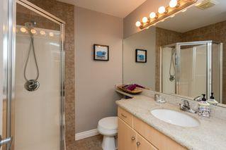 Photo 16: 203 10116 80 Ave in Edmonton: Zone 17 Condo for sale : MLS®# E4188601