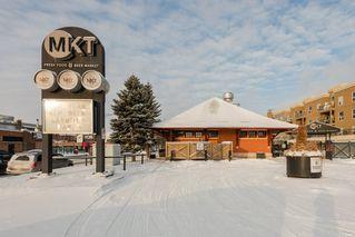 Photo 28: 203 10116 80 Ave in Edmonton: Zone 17 Condo for sale : MLS®# E4188601