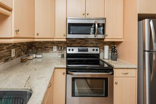 Photo 5: 203 10116 80 Ave in Edmonton: Zone 17 Condo for sale : MLS®# E4188601