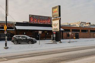 Photo 29: 203 10116 80 Ave in Edmonton: Zone 17 Condo for sale : MLS®# E4188601