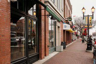 Photo 30: 203 10116 80 Ave in Edmonton: Zone 17 Condo for sale : MLS®# E4188601