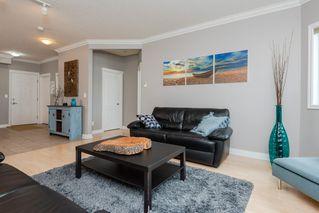 Photo 10: 203 10116 80 Ave in Edmonton: Zone 17 Condo for sale : MLS®# E4188601