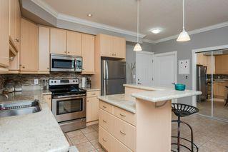 Photo 4: 203 10116 80 Ave in Edmonton: Zone 17 Condo for sale : MLS®# E4188601