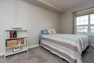 Photo 17: 203 10116 80 Ave in Edmonton: Zone 17 Condo for sale : MLS®# E4188601
