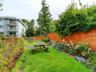 Photo 23: 1-4 617 Admirals Road in VICTORIA: Es Rockheights Revenue 4-Plex for sale (Esquimalt)  : MLS®# 422119