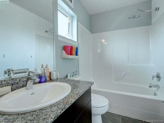 Photo 16: 1-4 617 Admirals Road in VICTORIA: Es Rockheights Revenue 4-Plex for sale (Esquimalt)  : MLS®# 422119