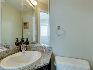 Photo 19: 1-4 617 Admirals Road in VICTORIA: Es Rockheights Revenue 4-Plex for sale (Esquimalt)  : MLS®# 422119