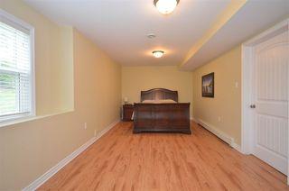 Photo 19: 83 Arrowhead Drive in Middle Sackville: 26-Beaverbank, Upper Sackville Residential for sale (Halifax-Dartmouth)  : MLS®# 202004823