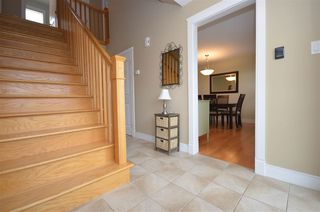 Photo 11: 83 Arrowhead Drive in Middle Sackville: 26-Beaverbank, Upper Sackville Residential for sale (Halifax-Dartmouth)  : MLS®# 202004823