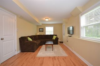 Photo 18: 83 Arrowhead Drive in Middle Sackville: 26-Beaverbank, Upper Sackville Residential for sale (Halifax-Dartmouth)  : MLS®# 202004823
