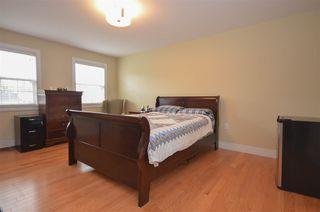Photo 13: 83 Arrowhead Drive in Middle Sackville: 26-Beaverbank, Upper Sackville Residential for sale (Halifax-Dartmouth)  : MLS®# 202004823