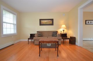 Photo 7: 83 Arrowhead Drive in Middle Sackville: 26-Beaverbank, Upper Sackville Residential for sale (Halifax-Dartmouth)  : MLS®# 202004823