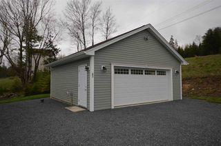 Photo 24: 83 Arrowhead Drive in Middle Sackville: 26-Beaverbank, Upper Sackville Residential for sale (Halifax-Dartmouth)  : MLS®# 202004823